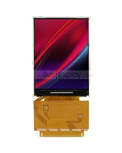 320x240 3.2 Touch Screen LCD Module TFT ,Display,Arduio,STM32,AVR