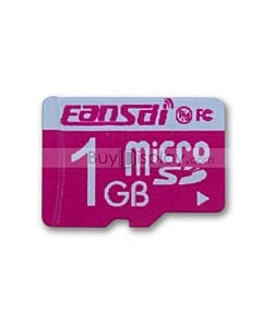 EANSDI 1GB TF Flash Memory Card Micro SD