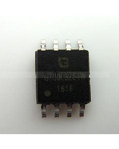 Font Chip