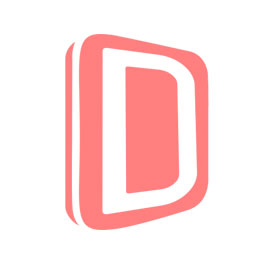 Low-Cost 16x2 Big Charcter LCD Display Module White Black Color