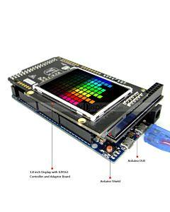 Arduino 1.8
