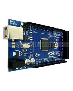 ATMEGA16U2 Board For Arduino Mega 2560 R3 Board 2012 Kit w/USB Cable