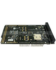 Arduino转接板/适用于Arduino开发板MEGA、DUE、UNO/兼容ILI9341控制器