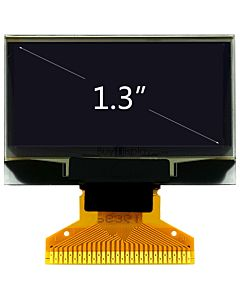 Serial SPI 1.3