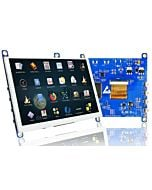 5 inch TFT LCD Display Raspberry Pi  800x480 HDMI