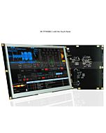 8 inch TFT LCD Display Module 800x480 SSD1963
