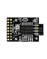 4 Wire Resistive Touch Panel USB Screen Controller Board
