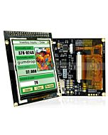 SPI Serial TFT 2.8 LCD Display 320x240 Module ,ILI9341,Arduino,STM