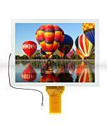 TFT LCD 800x600  Display Screen EJ080NA-05A
