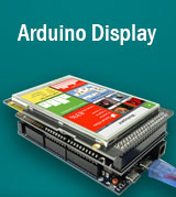 Arduino Display
