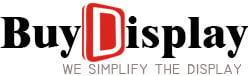 BuyDisplay.com